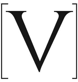 The Volley Logo